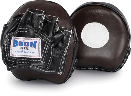Boon Boon Mini Curved Punch Mitts
